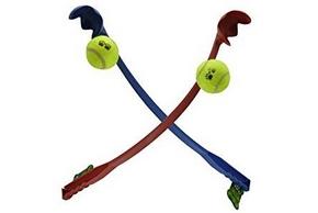 2 lances balles pour chien 1