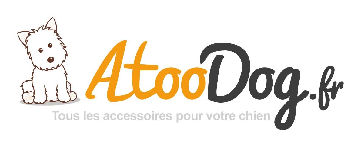 Logo atoodog 1