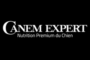 Logo Canem Expert