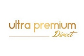 Logo croquette ultra premium direct
