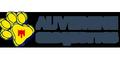 Logo croquettes auvergne