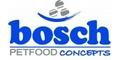 Logo croquettes bosch