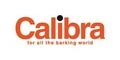 Logo croquettes calibra