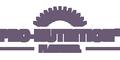 Logo croquettes flatazor