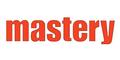 Logo croquettes mastery