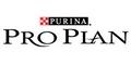 Logo croquettes pro plan