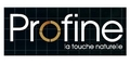 Logo croquettes profine