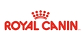Logo croquettes royal canin