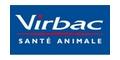 Logo croquettes virbac