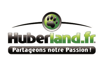 Logo huberland