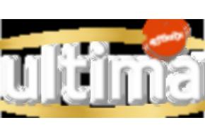 Logo ultima