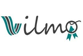 Logo wilmo