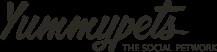 Logo yp txt