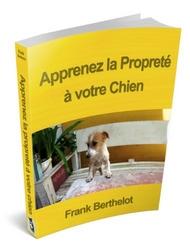 Les meilleurs livres de dressage pour chien