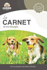 Suivi Beagle