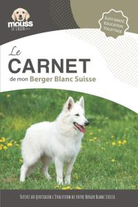 Suivi Berger Blanc Suisse