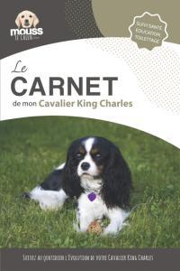 Suivi Cavalier King Charles