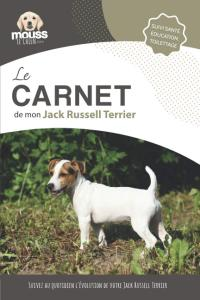 Suivi Jack Russell