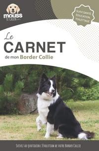 Suivi Border Collie