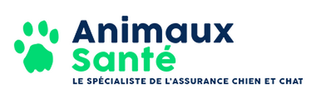 Animaux sante logo