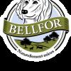 Bellfor logo