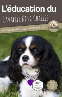 L'éducation du Cavalier King Charles