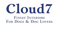 Cloud7 logo