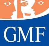 Gmf logo