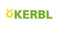 Kerbl logo chien