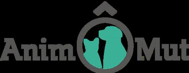 Logo animomut