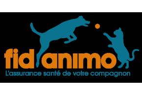 Logo assurance fidanimo