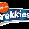 Logo brekkies