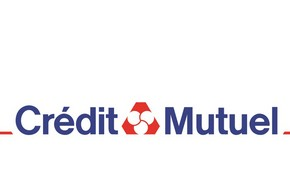 Logo credit mutuel 1