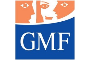 Logo gmf assurance