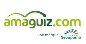 Logo mutuelle amaguiz 1