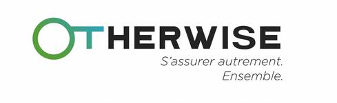 Logo otherwise