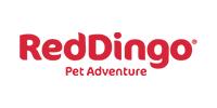Logo red dingo 1