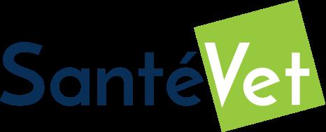 Logo santevet