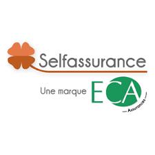 Logo self assurance