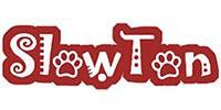 Logo slowton