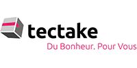 Logo tectake