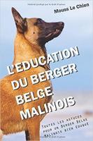 L'éducation du chien