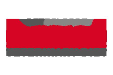 Pet balance medica
