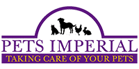 Pets imperial