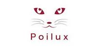 Poilux