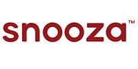 Snooza logo