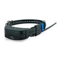 Collier traceur GPS pour chien TEK série 2.0 SportDog
