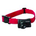 Collier anti-fugue électrique pour chien PetSafe