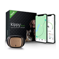 Collier GPS pour chien KIPPY