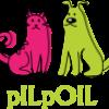 pilpoil